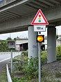Bielefeld Ostwestfalentunnel 2.jpg