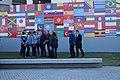 Bienvenida a la Delegación Argentina a la YOG18 (08).jpg