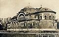 Bieraście, Rynak, Garnizonnaja. Берасьце, Рынак, Гарнізонная (1915-18).jpg