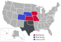 Big 12-2 USA-states.png