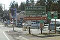 Big Bear City.jpg