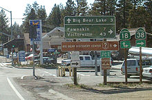 Big Bear City.jpg
