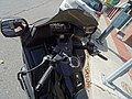 Big Honda bike with a surprising number of features, 2015 09 24 (4).JPG - panoramio.jpg