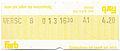 Biglietto FART anni 90.jpg