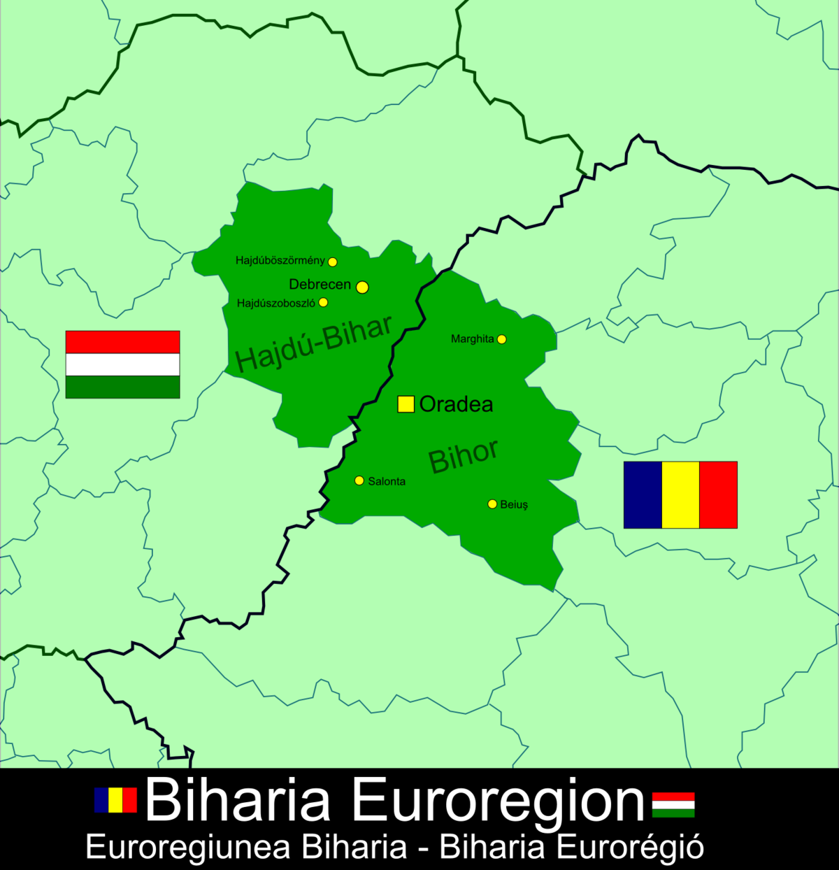 1200px-BihariaEuroregion Black Sea On Map on white sea on map, the arabian sea on map, europe on map, caucasus on map, balkans on map, aral sea on map, caspian sea on map, siberia on map, malacca strait on map, bering strait on map, amazon river on map, red sea on map, arabian gulf on map, niger river on map, bosporus on map, bay of bengal on map, adriatic on map, elbe river on map, lake victoria on map, english channel on map,