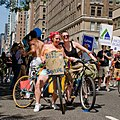 Bike Sexual - Gay Pride New York 2007 - SML (694243712).jpg