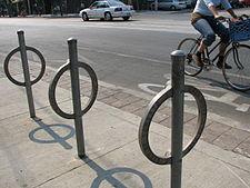 Ciclismo Urbano Wikipedia La Enciclopedia Libre