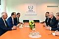 Bilateral Meeting Électricité de France (EDF) (01118163) (48760016868).jpg