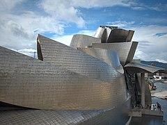 Bilbao.Guggenheim13.jpg