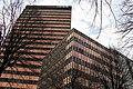 Bilbao - Torre del Banco BBVA (29052476710).jpg