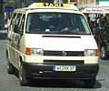 Bild- VW Bus Großraumtaxi.jpg