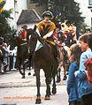 Bild Jodokritt Tännesberg 1982 01.jpg