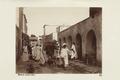 Bild från familjen von Hallwyls resa genom Algeriet och Tunisien, 1889-1890 - Hallwylska museet - 91882.tif