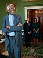 Bill Russell with the Obamas.jpg