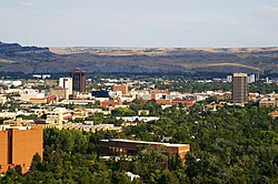 Billings MT Downtown.jpg
