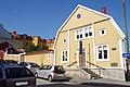 Biograf-och kopparslagarmuseum.jpg