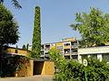 Biologische Institute - Botanischer Garten, Frankfurt am Main - DSC03140.JPG