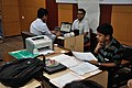 Biometric Data Collection Camp - Aadhaar - Kolkata 2015-03-18 3659.JPG