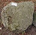 Biotit-Granit (Plutonit).jpg