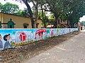 Birampur Central Shahid Minar Road.jpg