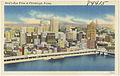 Bird's-eye view of Pittsburgh, Penna. (6476966937).jpg