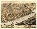 Bird's eye view of Kansas City, Missouri. Jan'y. 1869. LOC 73693480.jpg