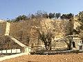 Birgu fortifications 73.jpg