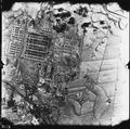 Birkenau Extermination Camp - NARA - 306028.tif