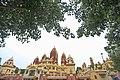 Birla temple, Delhi.jpg
