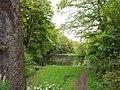 Birley Spa Boating Lake - geograph.org.uk - 1286662.jpg