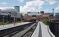 Birmingham Moor Street railway station MMB 10 168112.jpg