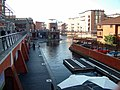 Birmingham canal. - geograph.org.uk - 1041188.jpg