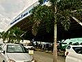 Birsa Munda Airport in Ranchi 1.jpg