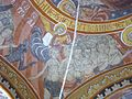 Biserica Buna Vestire-Streza din Cartisoara (13).JPG