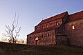 Biserica cisnadioara vedere laterala.jpg