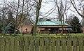 Bishopthorpe Crematorium - geograph.org.uk - 1220885.jpg