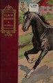 Black Beauty, the autobiography of a horse (IA blackbeautyautob00sewe 2).pdf