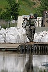 Black Hawks reinforce flood levees in Minot 110624-F-WA217-418.jpg