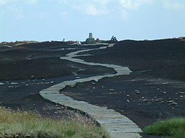 Black Hill (Peak District).jpg