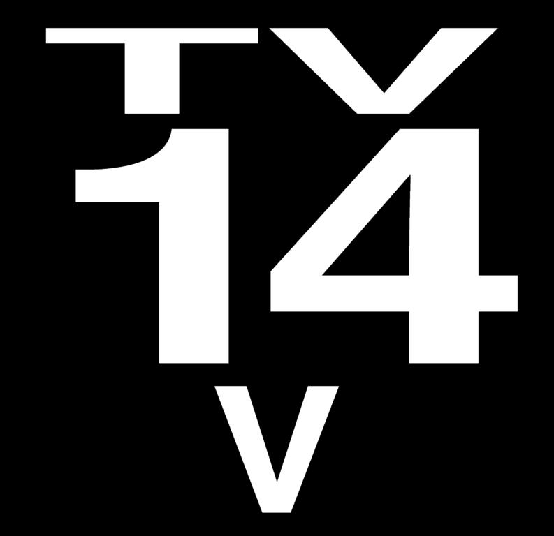Fileblack Tv 14 V Icong Wikimedia Commons
