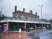 Blackburn Railway Station.jpg