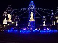 Blackpool Promenade, Lancashire (461443) (9455732156).jpg