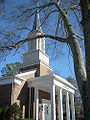 Blanche Hagan Chapel.jpg