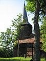 Blankenfoerde-Kirche-11-IV-2007-262.jpg