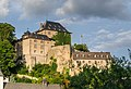 Blankenheim Castle 04.jpg
