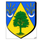 Coat of arms of Molliens-au-Bois