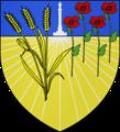 Blason Prunay-Belleville.png