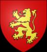 Blason ville fr Ansouis (Vaucluse).png