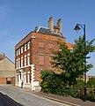 Blaydes House - geograph.org.uk - 241115.jpg