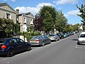 Blenhiem Road, St John's Wood - geograph.org.uk - 546335.jpg